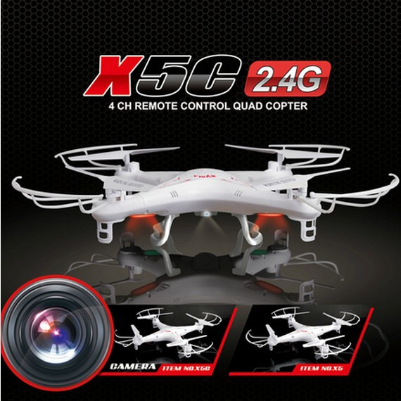 Free Shipping Wl V939 RC UFO 4CH 2.4GHz Mini Radio Single Blade RC Helicopter