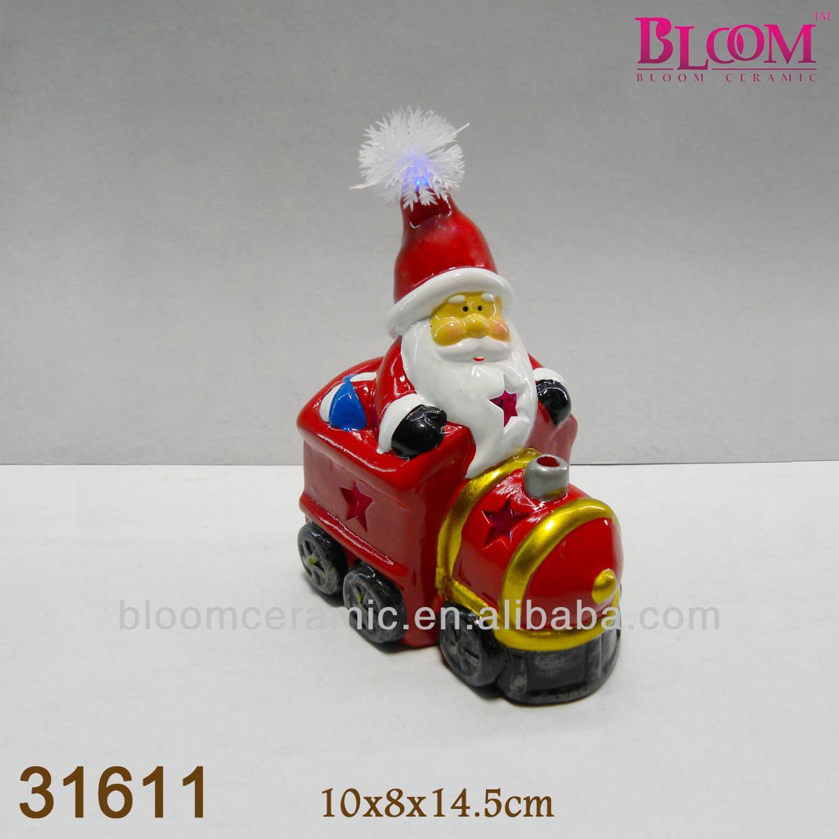 Christmas Train Ornaments, Christmas Train Ornaments Suppliers And  Manufacturers At Alibaba