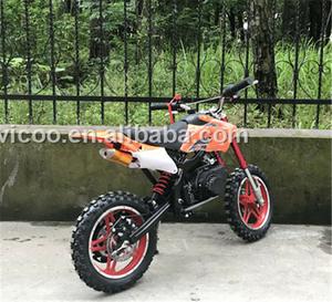 battery loncin motorcycle 125cc