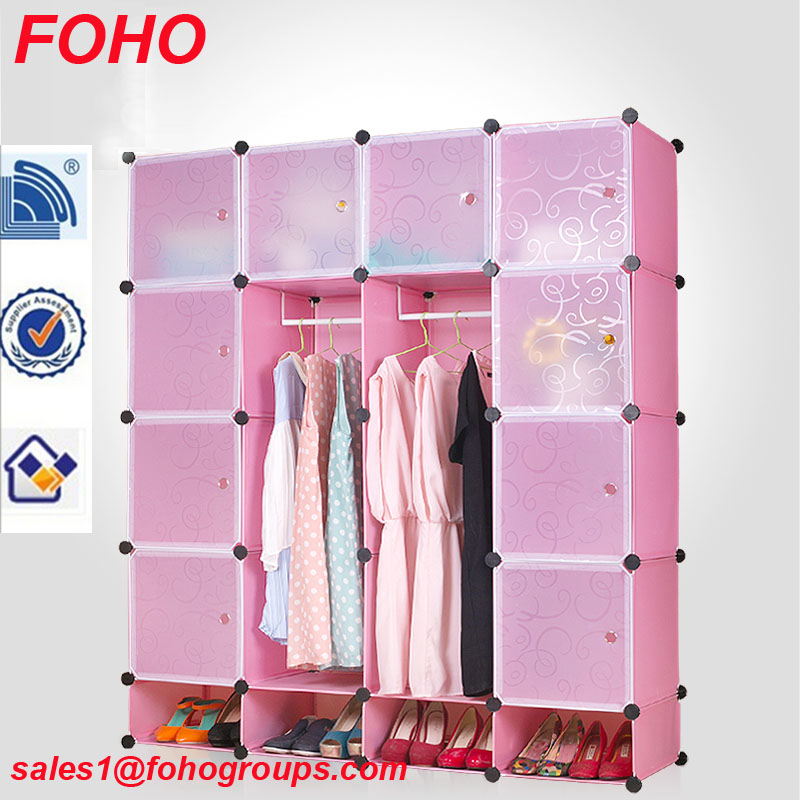 Eco  Freundlich Feature Kunststoff Schubladenschrank Lagerung Wohnzimmer  Ikea