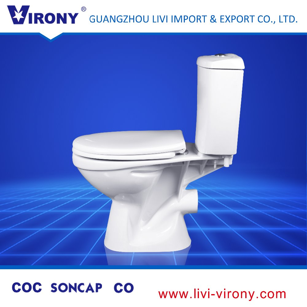 ideal standard colored portable flush toilets for sale