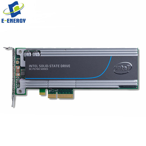 Intel Ssd Pcie, Intel Ssd Pcie Suppliers and Manufacturers at