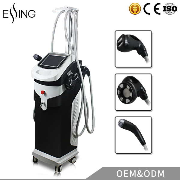distributors cellulite removal weight loss slimming machine