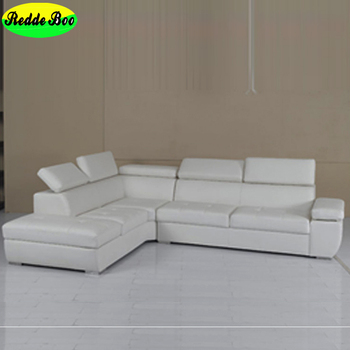 White Leather 8 Seater Sofa Set,White Leather Corner Sofas Set - Buy White  Leather 8 Seater Sofa Set,White Leather Corner Sofas Set,White Leather Sofa  ...