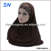 hot arab hijab muslim fashion scarf