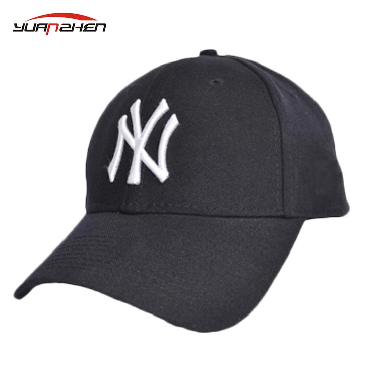 22d3b480e1a China fitting hats wholesale 🇨🇳 - Alibaba