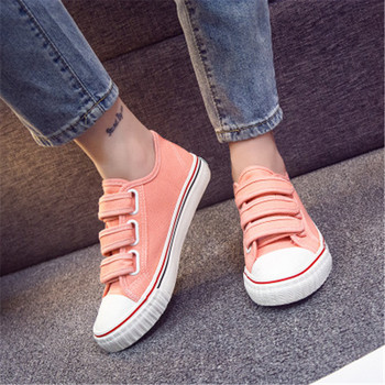 New Fashion Girls Simple Lazy Shoes