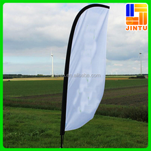 Blank Garden Flags For Decoration Blank Garden Flags For