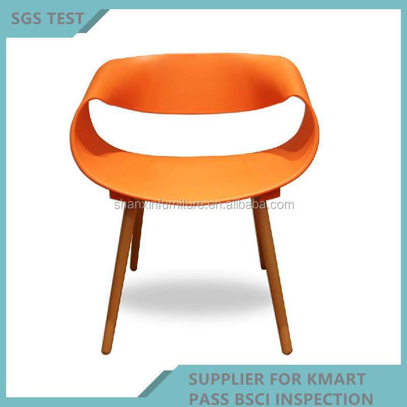 Venta al por mayor diseños de la silla mecedora-Compre online los ...