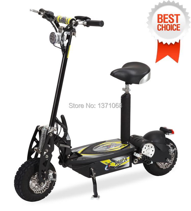 achetez en gros 1500 w lectrique scooter en ligne des. Black Bedroom Furniture Sets. Home Design Ideas