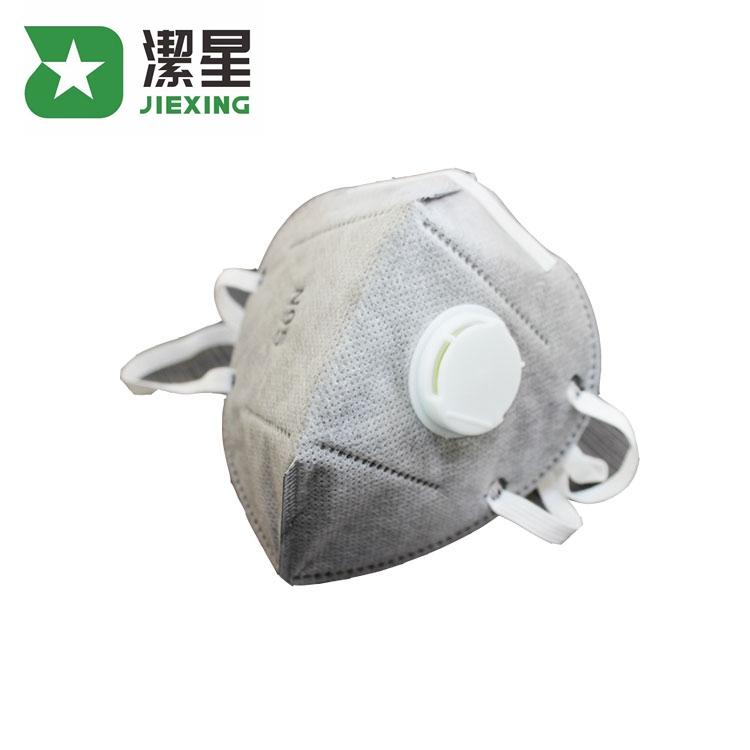 Mask Fabric respiratory ear Buy Dust N95 Loop - Soft Pro-dust Mask Masks Face Ear