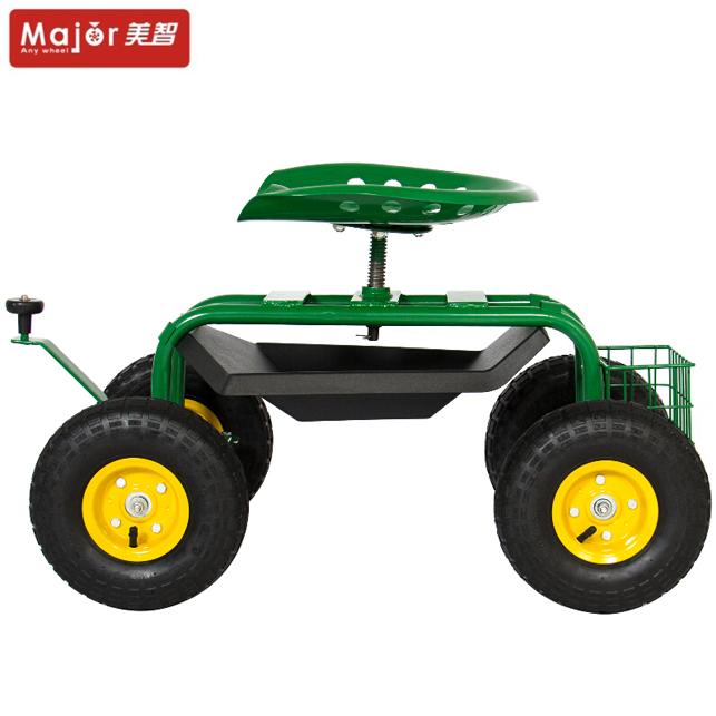 Garden Tractor Seat Cart Wholesale, Tractor Suppliers   Alibaba