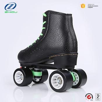 Oem Brand Custom Design Roller Skates Shoes For Rink - Buy Roller Skates  Shoes For Rink,Rink Roller Skates Shoes,Quad Roller Skates Shoes Product on