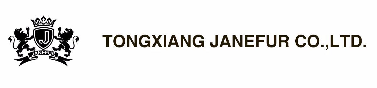 Tongxiang Janefur Co., Ltd. Fur Coat, Fur Hat