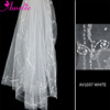 Amelie Brand Wholesaler Factory Sell Double Layer Bridal Wedding Veil