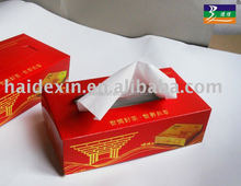 scented tissue paper , distributors wanted cheap facial tissue