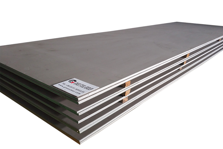 Austenitic stainless steel price SUS316L   medicalgrade stainless steel