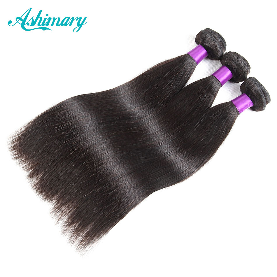 Raw Indian Hair Directly From India Natural Wave Hair Extensions 10A Cheap Remy Virgin Human Hair Unprocessed Bundles, Accept customer color chart