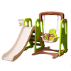 home indoor slide kids indoor plastic slide with swing kids indoor combination slide and swing toys