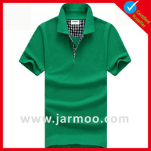 Widely Used Colorful Jersey T Shirt 3D