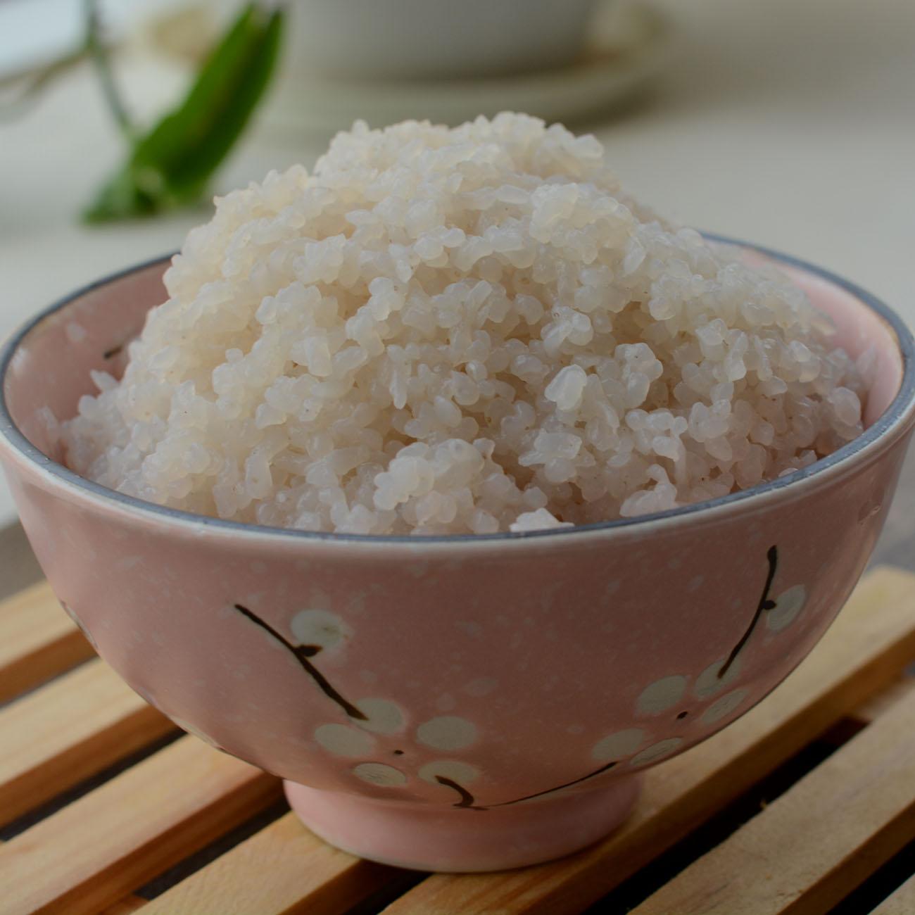 Рис При Похудении Белый.