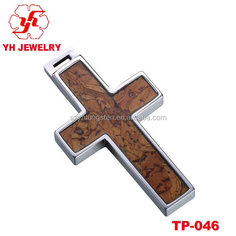 China cross wood pendant china cross wood pendant manufacturers and china cross wood pendant china cross wood pendant manufacturers and suppliers on alibaba aloadofball Gallery
