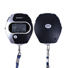 Factory high quality high-end stopwatch automatic stopwatch