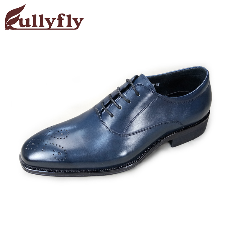 leather men leather dress shoes cow shoes genuine shoes w1YzCaIxq