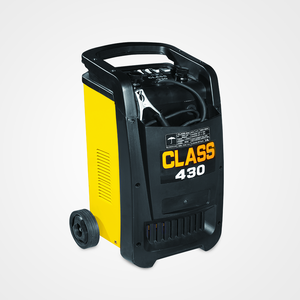 CLASS-630p Best price aa aa/aaa 12v 24v 36v 48v jump starter car battery  charger with vibration