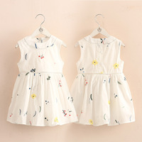 Turkey Wholesale Children Clothes Online Shopping Kids Dress Designs Frocks Flower Girl Dresses For Kid Wear