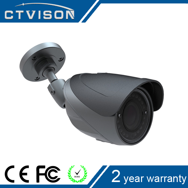 best 1080p ahd camera factory 2MP Dome Indoor Security CCTV 24 IR Night Vision HD Analog