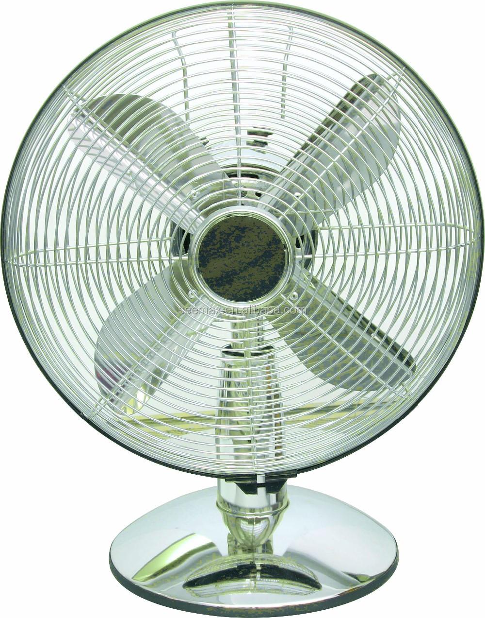 Table Fans Parts : Table fan parts name