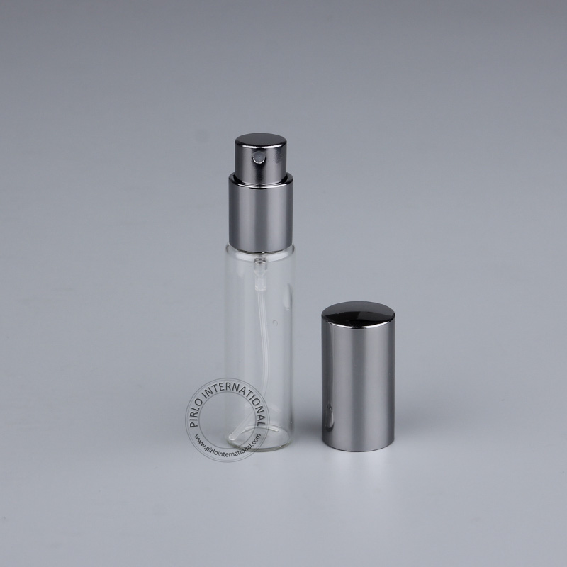 online kaufen gro handel kleine glas spr hflaschen aus china kleine glas spr hflaschen. Black Bedroom Furniture Sets. Home Design Ideas