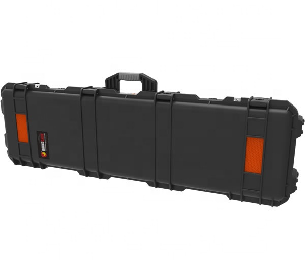 DRX/EVEREST RPC5318 Hard Case ABS/PP 플라스틱 스택 장비 army rifle case 플라스틱 군 tool box