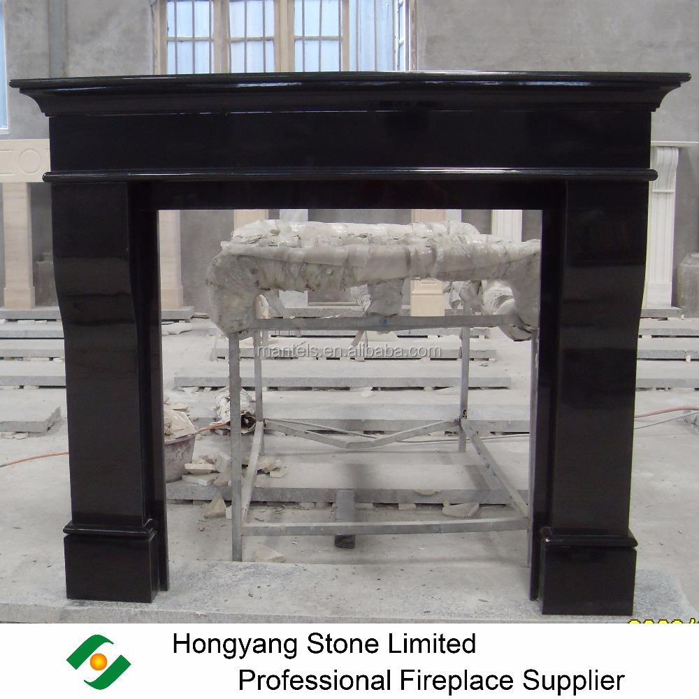 granite dsc for gas surround fireplace round designs