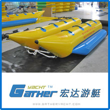 Gather Good Reputation High Quality Alibaba Suppliers banana boat price