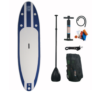 Wholesale China Factory selling Surf Paddle Board Inflatable SUP Boards