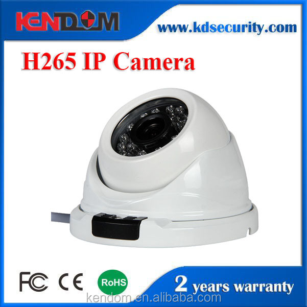 POE built-in Sony IMax 322 sensor Full-HD 1080P 2MP lowillumination IP Camera IR Night Vision surveillance Security