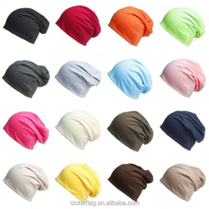2c92f7a2270 big winter use protect ear many colors personalized cap