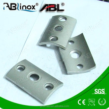 stainless steel hardware casting