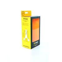 2017 Latest Design Plastic Box/Customize Handmade Display Box/Wine Bottles Packaging Paper Box