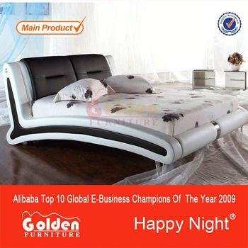 2015 Malaysia Furniture Fair Bedroom Furniture Set Lazy Boy Sofa ...