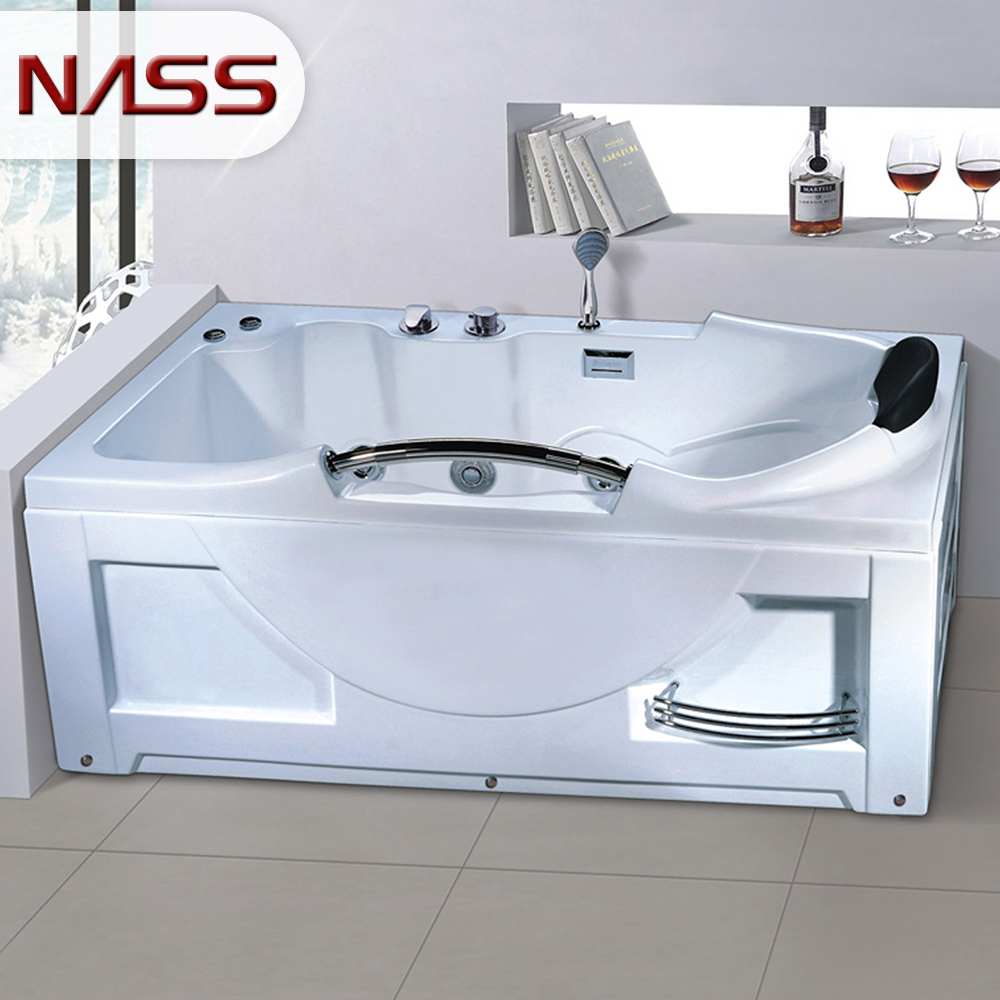 China Hydrotherapy Bathtub, China Hydrotherapy Bathtub Manufacturers ...