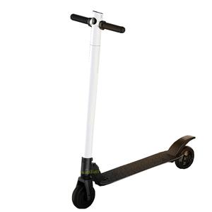Fashion Electric Scooters, Fashion Electric Scooters