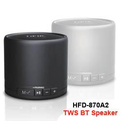 Hi-fid Professional Oem 30w Portable Wireless Bluetooth Speaker ...