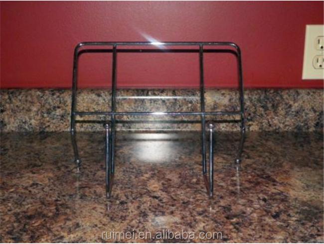 huishoudelijke item hoek planken rek keuken gereedschap apparatuur ...