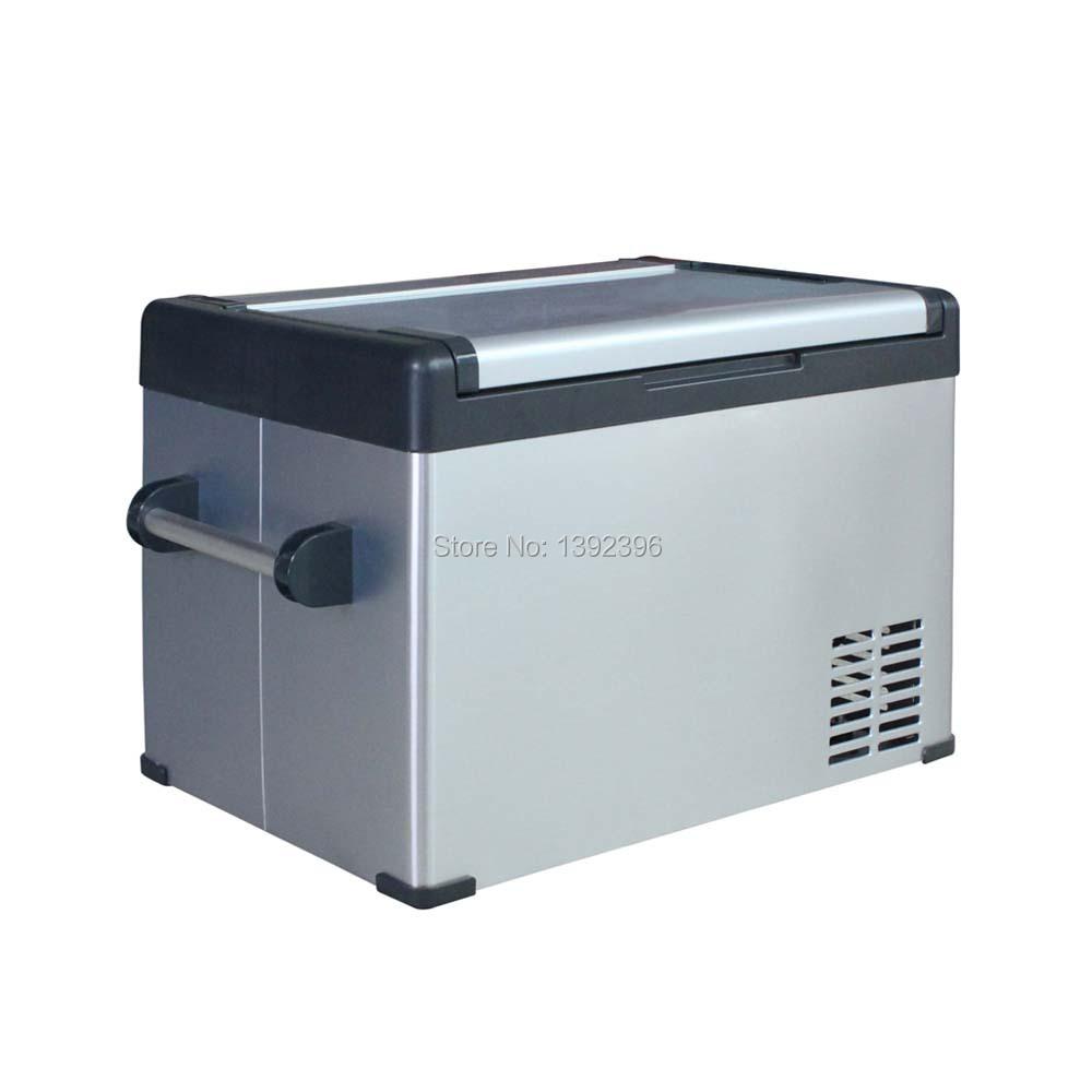 compresseur r frig rateur achetez des lots petit prix compresseur r frig rateur en provenance. Black Bedroom Furniture Sets. Home Design Ideas
