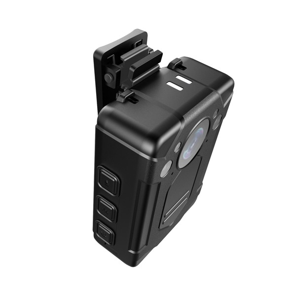 HD 1296P TF card body cameras for law enforcement waterproof video USB camera