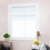 Cordless Honeycomb blinds For Window