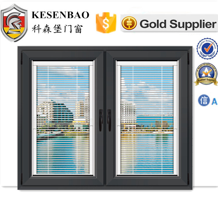 Casement Window Fan Frame Of Aluminum Wood, Casement Window Fan Frame Of  Aluminum Wood Suppliers And Manufacturers At Alibaba.com